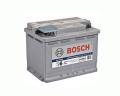 Акумулатор Bosch S6 AGM 60Ah 680 R+