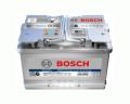 Акумулатор Bosch S6 AGM 70Ah 760 R+