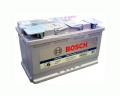 Акумулатор Bosch S6 AGM 80Ah 800 R+