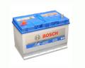 Акумулатор Bosch Silver S4 95Ah 830 L+