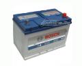 Акумулатор Bosch Silver S4 95Ah 830 R+