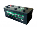 Акумулатор Gigawatt 170Ah 1000 L+