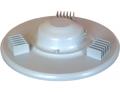 Осветител, NEO-LED 11-30