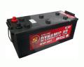 Акумулатор Monbat Heavy Duty 155Ah 1150 L+