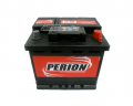 Акумулатор Perion 60Ah 540 R+