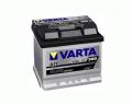Акумулатор Varta Black Dynamic 41Ah 360 R+