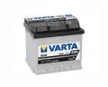 Акумулатор Varta Black Dynamic 45Ah 400 L+