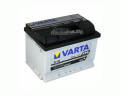 Акумулатор Varta Black Dynamic 53Ah 470 R+