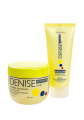 Преструктурираща маска DENISE Line