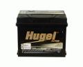 Акумулатор Hugel Action 12V 45Ah 400 A R+