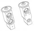 Разширителен клапан