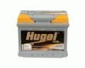 Акумулатор Hugel Ultra 12V 50Ah 460 A R+
