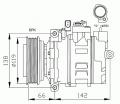 Компресор за AUDI A4 И A6
