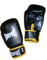 Боксови ръкавици-профи