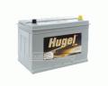 Акумулатор Hugel Ultra Asia 12V 72Ah 630 A R+