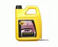 Минерално моторно масло Kroon Oil Bi-Turbo 15W40 - 5 литра