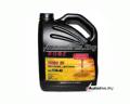 Универсално минерално масло ROWE HIGHTEC SUPER SAE 15W-40 - 5 литра