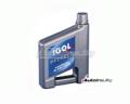 Масло  Igol PROCESS 10W40 - 4 литра