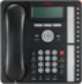 Цифров телефонен апарат