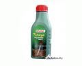Специално моторно масло  CASTROL RE-CHARGE - 0.5 литра