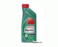Полусинтетично моторно масло Castrol Magnatec 15W-40 A3/B3