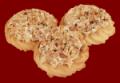 Бисквити с крем