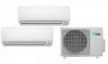 Климатик DAIKIN 2MXS40H+2xFTXS25K 2x9000 BTU