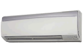 Климатик DAIKIN  FTXS25G/RXS25G 9000 BTU Profesional