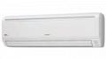 Климатик  FUJI ELECTRIC RSA-09LG 9000 BTU