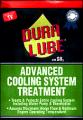 Добавка за охладителни системи