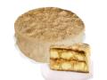 Еклерови торти