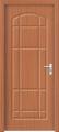 Интериорни врати OP - 048
