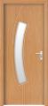 Интериорни врати OP - 049