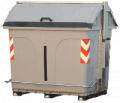 Контейнер за боклук 2400 L