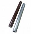 Безшевни тръби ф80, ф100, ф120