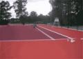 Акрилна система GreenSet Grand Prix Cushion