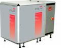 Когенератор 2 - 9 kW