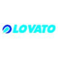 Газови уредби - Lovato