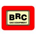 Газови уредби - BRC Gaz Equipment