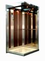 Пътнически асансьори