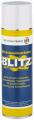 Бърз обезмаслител Blitz