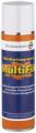 Масло за поддръжка MultiFix