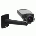 Цветна TRUE DAY/NIGHT - IR cut filter IP камера