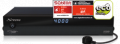SRT 7300 CI+