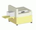 Автоматична хлеборезачна машина AXM 300T