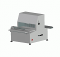 Автоматична хлеборезачна машина AXM - 300X