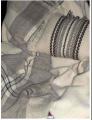 Възглавници - 100% вълна