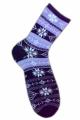 Даски чорапи