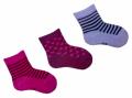 Детски чорапи