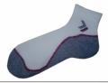 Спортни чорапи къси